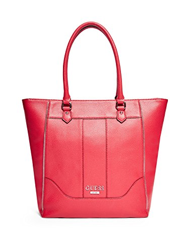 GUESS Women's Hilltop Tote