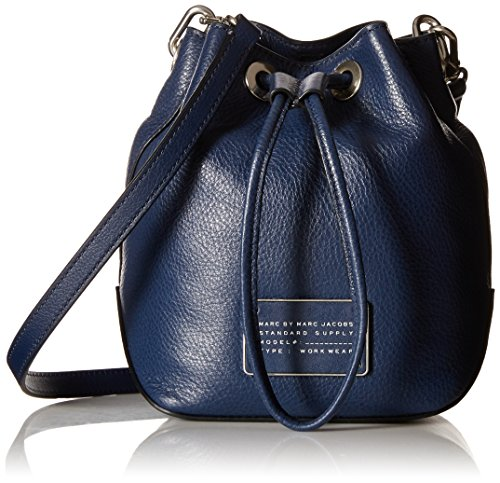 Marc by Marc Jacobs New Too Hot To Handle Cross-Body Bag