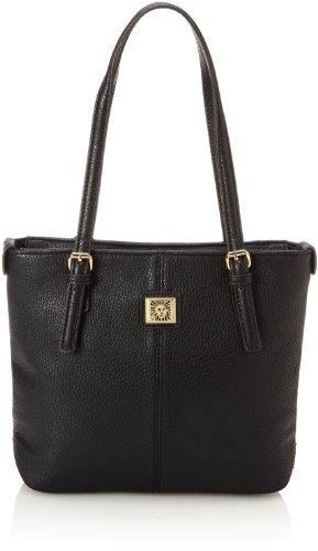 Anne Klein Perfect Small Tote Handbag