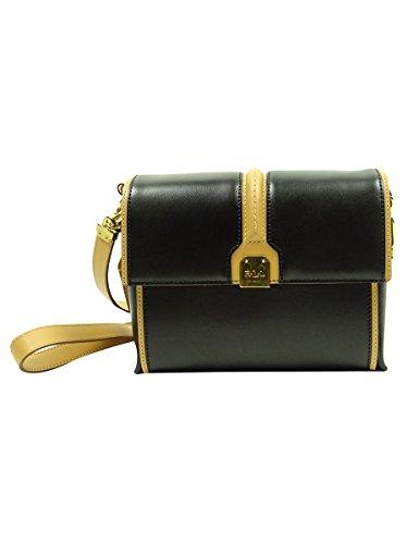 Lauren By Ralph Lauren Women's Handbag Adlington Crossbody