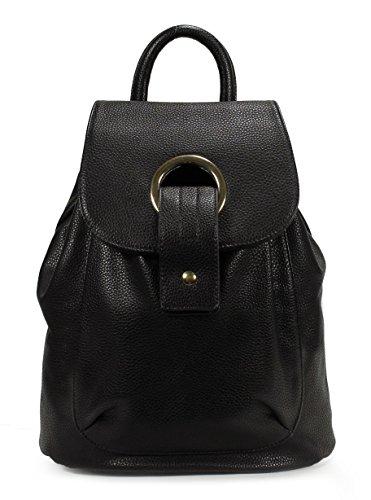 Scarleton Everyday Fashionable Backpack H1730