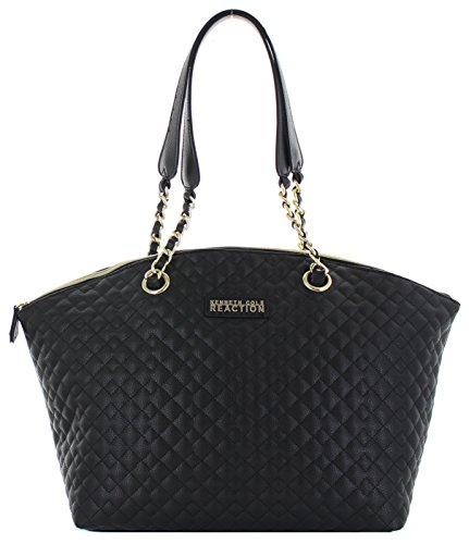 Kenneth Cole Reaction Cagney Shopper Bag
