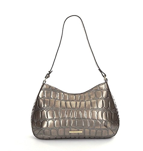 Brahmin Lisbon Collection Cayson Shoulder Bag M50806400