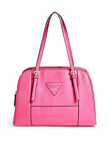 GUESS Women's Darcie Satchel