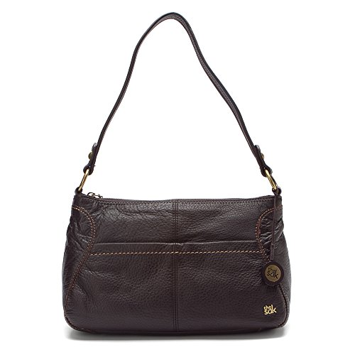 The Sak Women's Iris Small Hobo