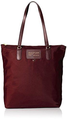 Marc by Marc Jacobs Preppy Legend Top-Zip Tote Bag