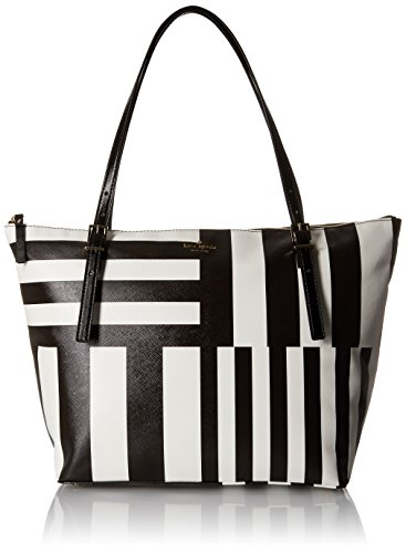 kate spade new york Emma Lane Fabric Maya Tote Bag