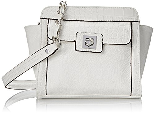 Jessica Simpson Logan Cross-Body Bag