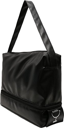 Tippling Bag Covert Wine Purse