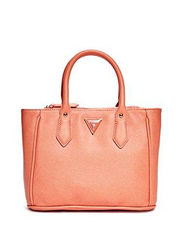 GUESS Women's Tracy Cross-Body Bag