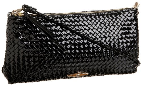 Elliott Lucca Lucca 3 Way Demi Cross Body Bag