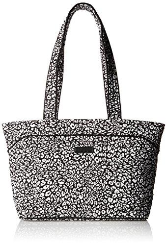 Vera Bradley Mandy 2.0 Sling Bag