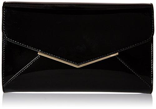 Furla Cherie S Envelope Pochette Convertible Clutch