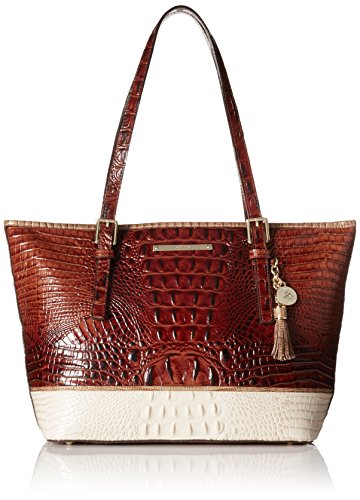 Brahmin Medium Asher Shoulder Bag