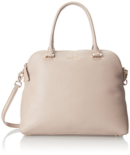 kate spade new york new york Emerson Place Smooth Margot Top-Handle Bag