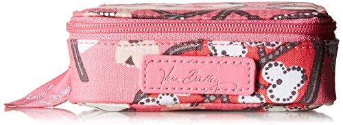 Vera Bradley Travel Pill Case 2.0 Pouch