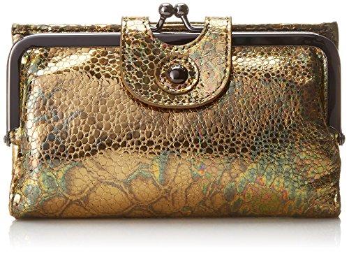 HOBO Vintage Alice Wallet