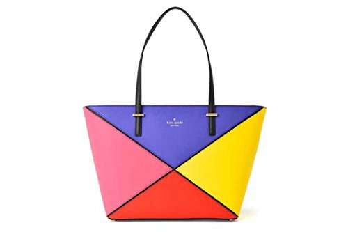 kate spade new york Cedar Street Kite Small Harmony Tote Bag