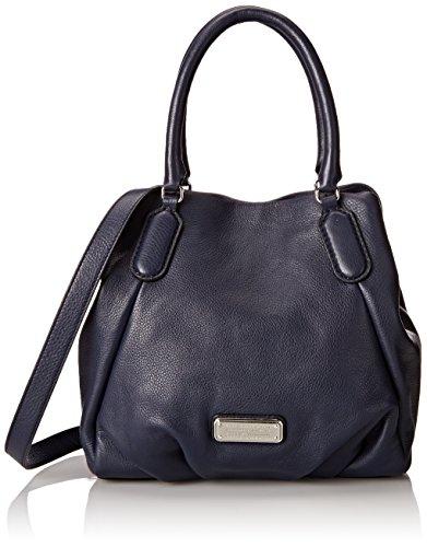 Marc by Marc Jacobs New Q Fran Shoulder Bag