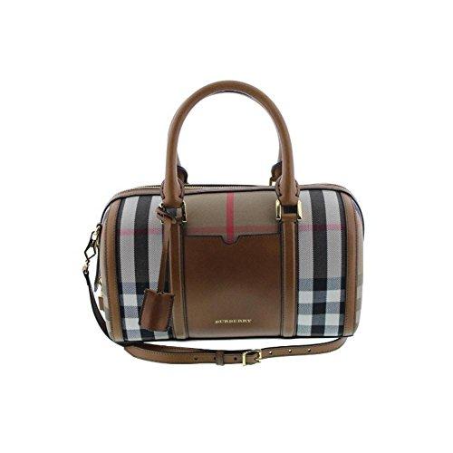 Burberry Womens Bag
