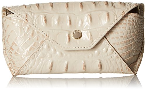 Brahmin Eyeglass Case Coin Purse