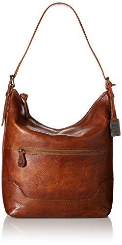 FRYE Melissa Bucket Shoulder Bag