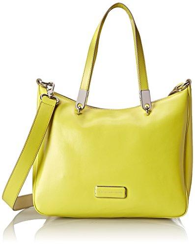 Marc by Marc Jacobs Ligero Ninja Top Handle Bag