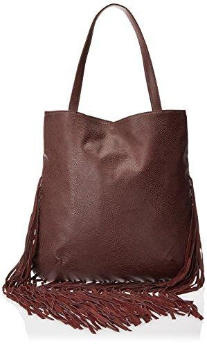 BCBGeneration Quinn The Lana Tote Bag