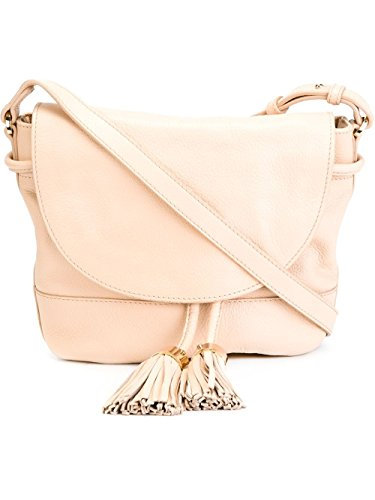 See by Chloe Vicki bucket Crossbody handbag Nude 9S7757-P96 463