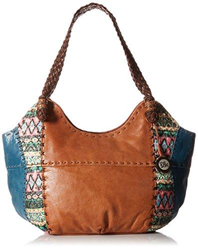 The Sak Indio Tote Bag