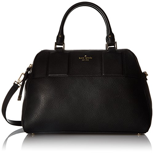 kate spade new york Summit Court Brantley Satchel Bag