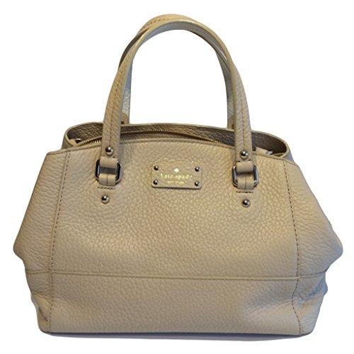 Kate Spade Grove Court Sloan Rawalmond Handbag PXRU4913
