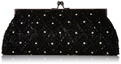 Carlo Fellini – Sofia Evening Bag