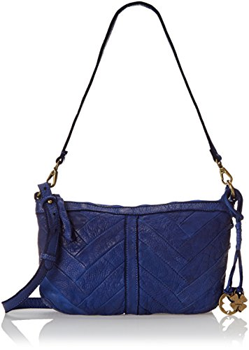 Lucky Brand Shiloh Cross Body Bag