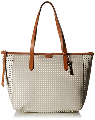 Fossil Sydney Shopper Shoulder Bag