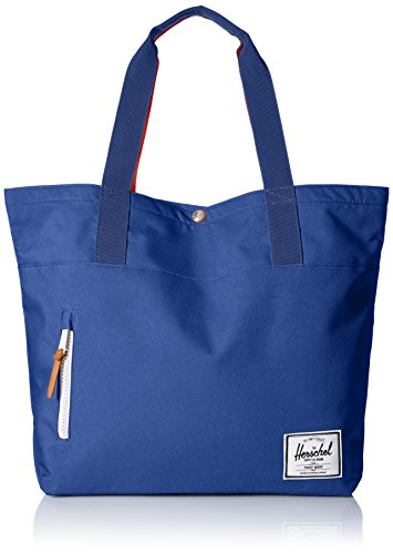 Herschel Supply Co. Alexander Tote Bag