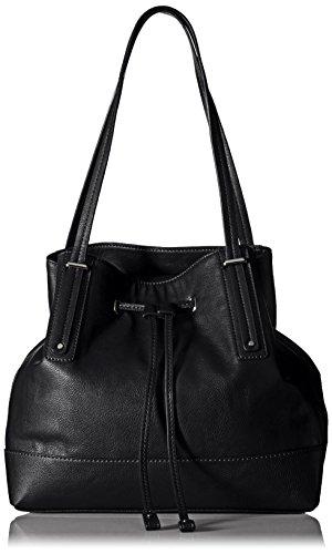 Nine West Tipping Point Shoulder Bucket Bag