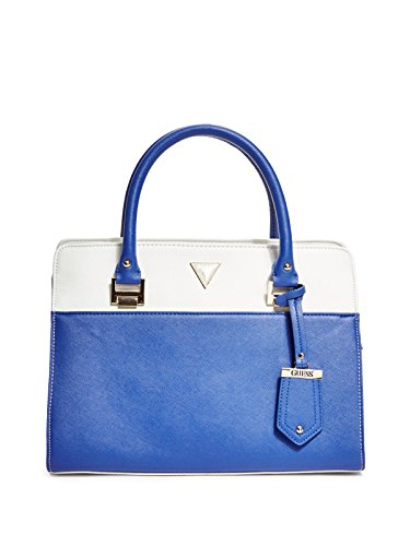 GUESS Women's Tracy Satchel