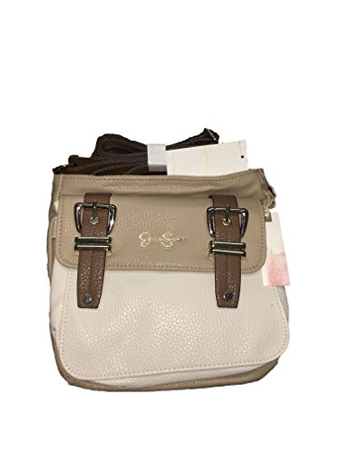 Jessica Simpson Jaime Crossbody Shoulderbag