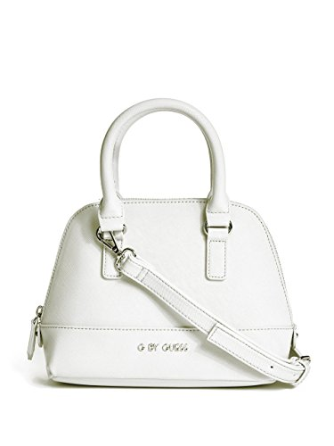 G by GUESS Women's Taryn Dome Cross-Body