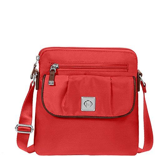 BG by Baggallini Dilly Dally Crossbody Bag