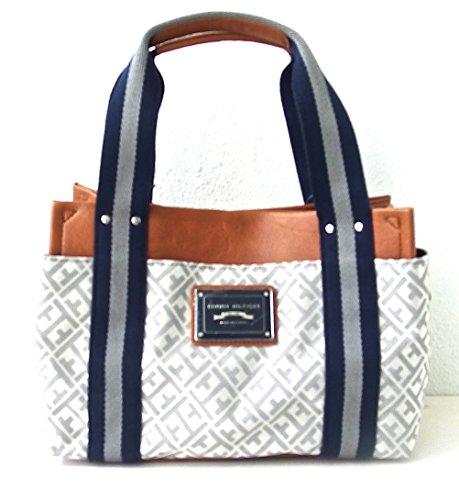 tommy Hilfiger Evening Bag