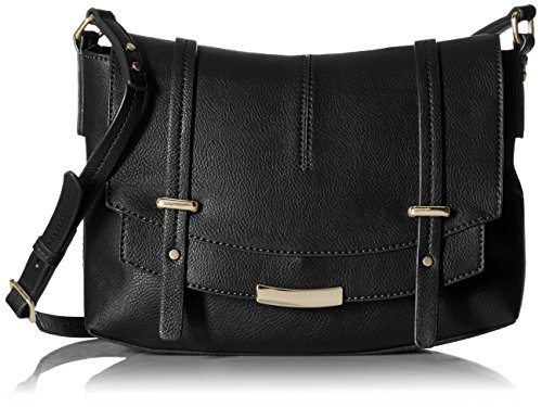 Nine West Tipping Point Cross Body Bag