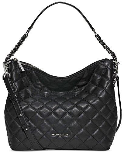 MICHAEL Michael Kors Zoe Medium Convertible Shoulder Bag
