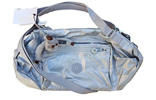 Kipling Jessa Handbag Shoulder Cross Body Bag