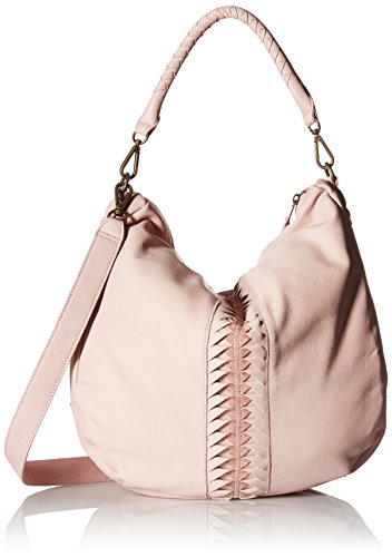 Liebeskind Berlin Niva Laser2 Shoulder Bag