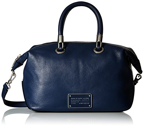 Marc by Marc Jacobs New Too Hot To Handle Satchel Bag