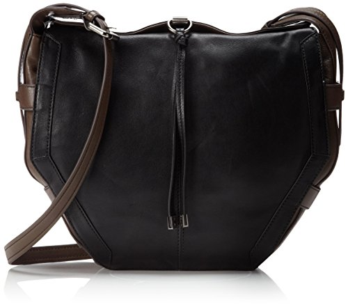 Kooba Handbags Lynn Cross Body Bag