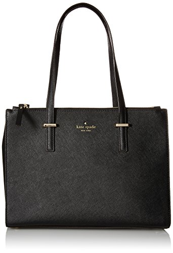 kate spade new york Cedar Street Small Jensen Tote Bag