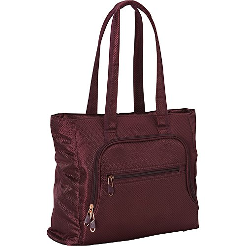 IT Luggage World's Lightest Tote